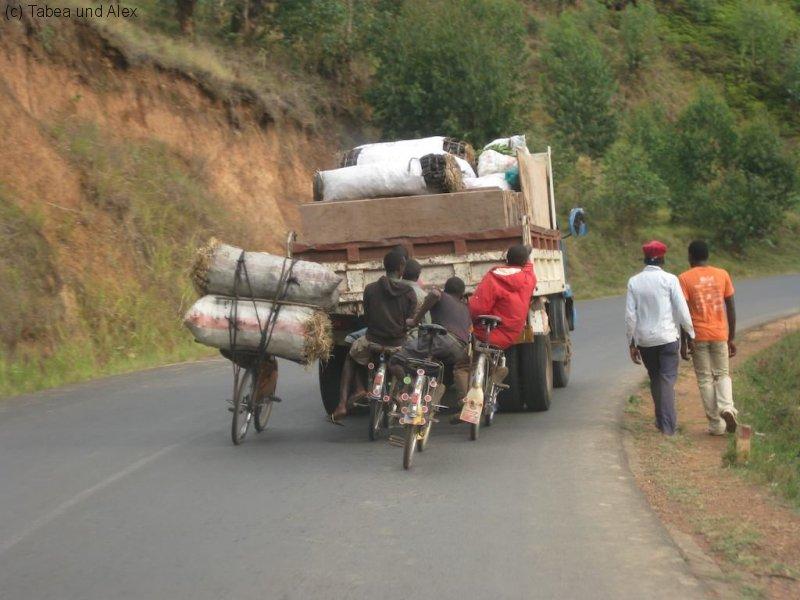 2014.08.30 - Burundi - IMG_4362