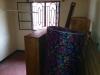 2014.08.30 - Burundi - IMG_1428.JPG