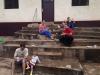 2014.08.30 - Burundi - IMG_1435.JPG