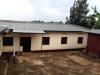 2014.08.30 - Burundi - IMG_1438.JPG