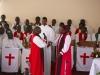 2013.07.07-Neuer-Bischof-IMG_7558