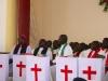 2013.07.07-Neuer-Bischof-IMG_7608