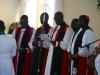 2013.07.07-Neuer-Bischof-IMG_7624