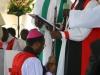 2013.07.07-Neuer-Bischof-IMG_7648