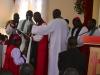2013.07.07-Neuer-Bischof-IMG_7651