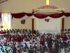 2013.07.07-Neuer-Bischof-IMG_9547