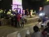 Taufe in Gitega