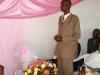 Hochzeit 019