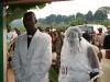 Hochzeit 030