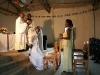 Hochzeit 036