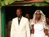 Hochzeit 039