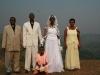 Hochzeit 041