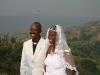 Hochzeit 042