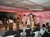 Hochzeit 050