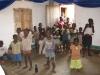 2013-02-02-impact-baho-in-gatumba-img_2012