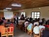 2017.04.22 - Kidskonferenz Muramvya - IMG_5318