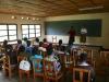 2017.04.22 - Kidskonferenz Muramvya - IMG_5358