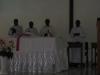 Die Pastoren