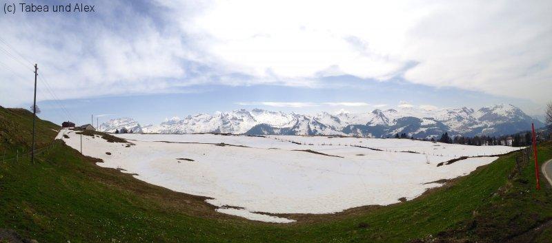 Schweiz (1)