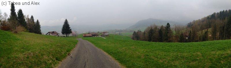 Schweiz (9)
