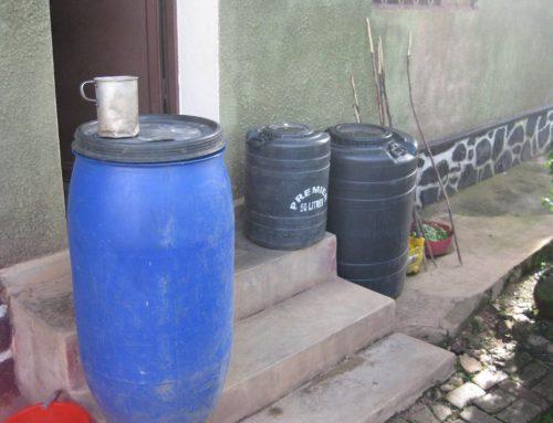 Wasser, water, amazi
