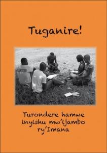 Das Jugendarbeitsbuch