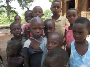 BAHO Kids