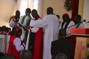 2013.07.07 - Neuer Bischof - IMG_7651