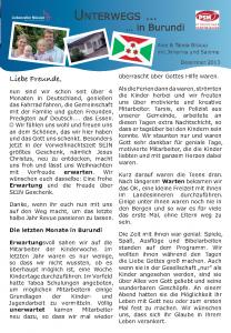 Rundbrief Dezember 2013-_Seite_1