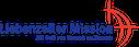 Tabea und Alex Logo